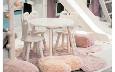 Židlička dětská