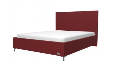 Čalouněná postel Sirius,160x200, MATERASSO