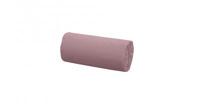 Textilní chránič kulatý PASTEL fialová
