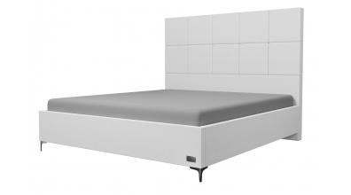 Čalouněná postel Gemini,180x200, MATERASSO