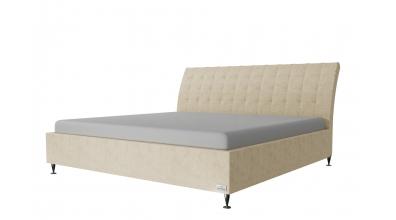 Čalouněná postel Francesca,200x200, MATERASSO