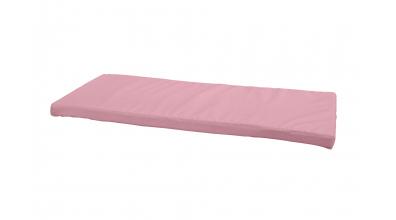 Sedák na regál č.D617 PASTEL růžová