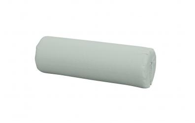 Textilní chránič kulatý PASTEL mint