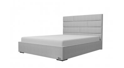 Čalouněná postel Spectra,160x200, MATERASSO