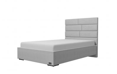 Čalouněná postel Spectra,120x200, MATERASSO