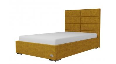Čalouněná postel Corona,120x200, MATERASSO