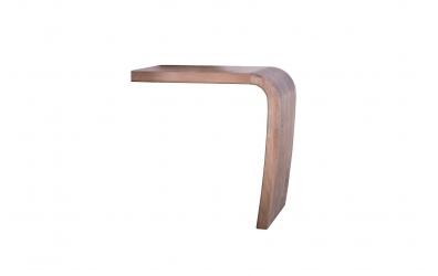 """Noční stolek GRÁCIE """"L"""""""