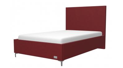 Čalouněná postel Sirius,120x200, MATERASSO