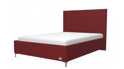 Čalouněná postel Sirius,140x200, MATERASSO