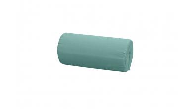 Textilní chránič kulatý PASTEL zelená