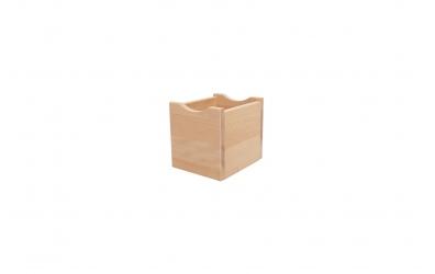 Krabice na tužky buk cink