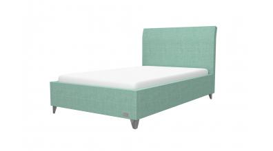 Čalouněná postel Siena,120x200, MATERASSO