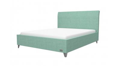 Čalouněná postel Siena,160x200, MATERASSO