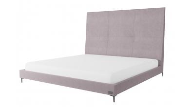 Čalouněná postel Prestige,200x200, MATERASSO