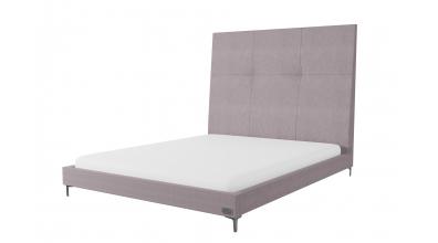Čalouněná postel Prestige,160x200, MATERASSO