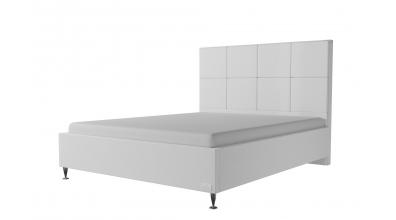 Čalouněná postel Vega,160x200, MATERASSO