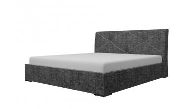 Čalouněná postel Atlas,180x200, MATERASSO