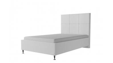Čalouněná postel Vega,120x200, MATERASSO