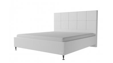 Čalouněná postel Vega,180x200, MATERASSO