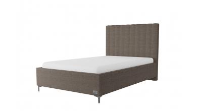 Čalouněná postel Bellatrix,120x200, MATERASSO
