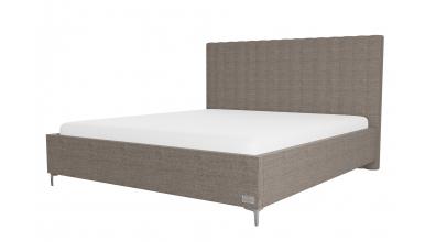 Čalouněná postel Bellatrix,180x200, MATERASSO