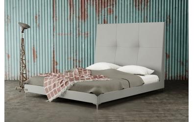 Čalouněná postel Prestige,120x200, MATERASSO