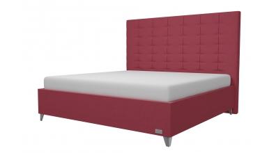 Čalouněná postel Wild,200x200, MATERASSO