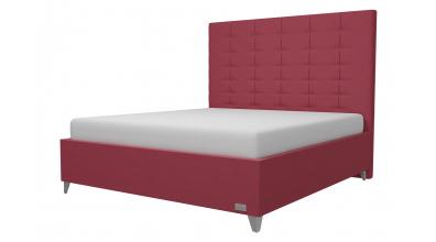 Čalouněná postel Wild,180x200, MATERASSO
