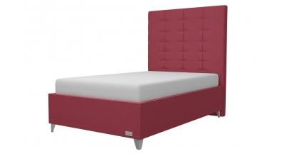 Čalouněná postel Wild,120x200, MATERASSO