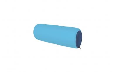 Textilní chránič - tyrkysovo modrý