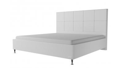 Čalouněná postel Vega,200x200, MATERASSO