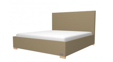 Čalounená postel Argentina,180x200, MATERASSO