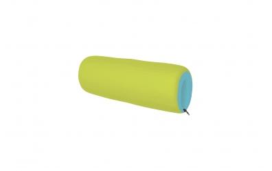 Textilní chránič - tyrkysovo zelený