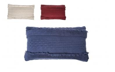Polštář LORENA CANALS obdelník pletený (více variant)