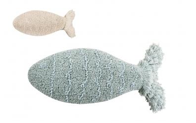 Polštář LORENA CANALS rybička (více variant)